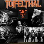 toifelthal-entrevista