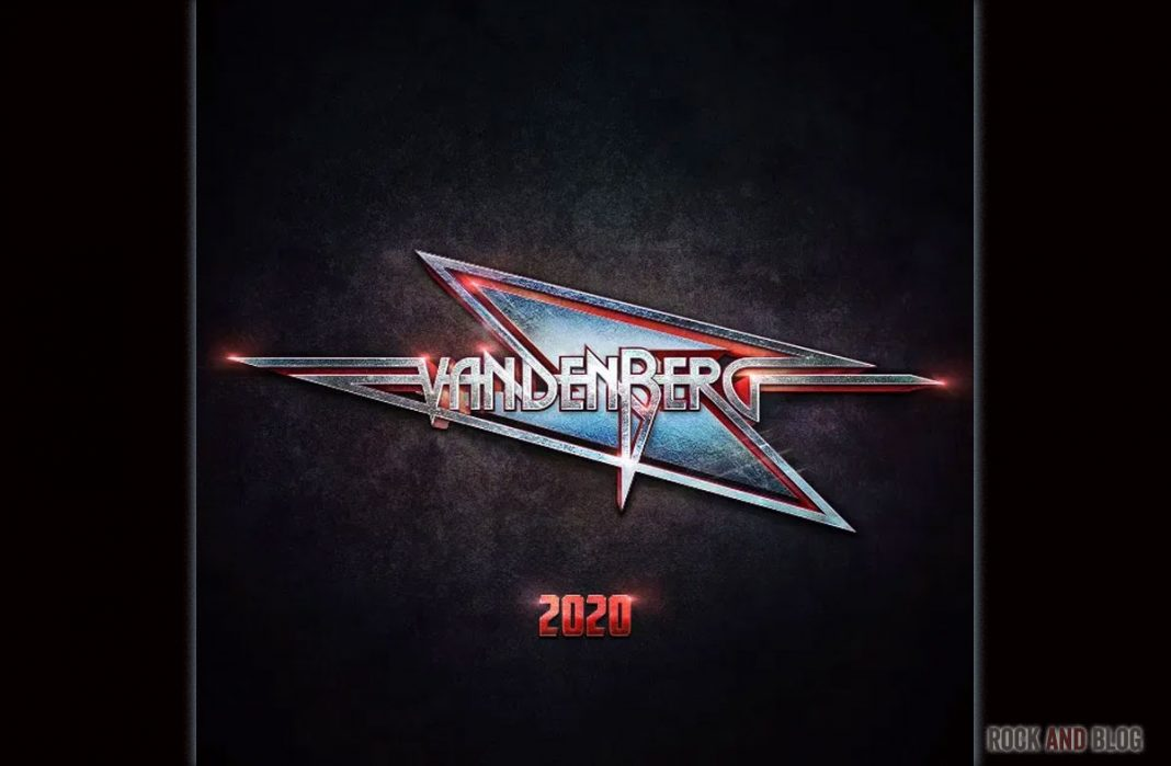vandenberg-2020-review