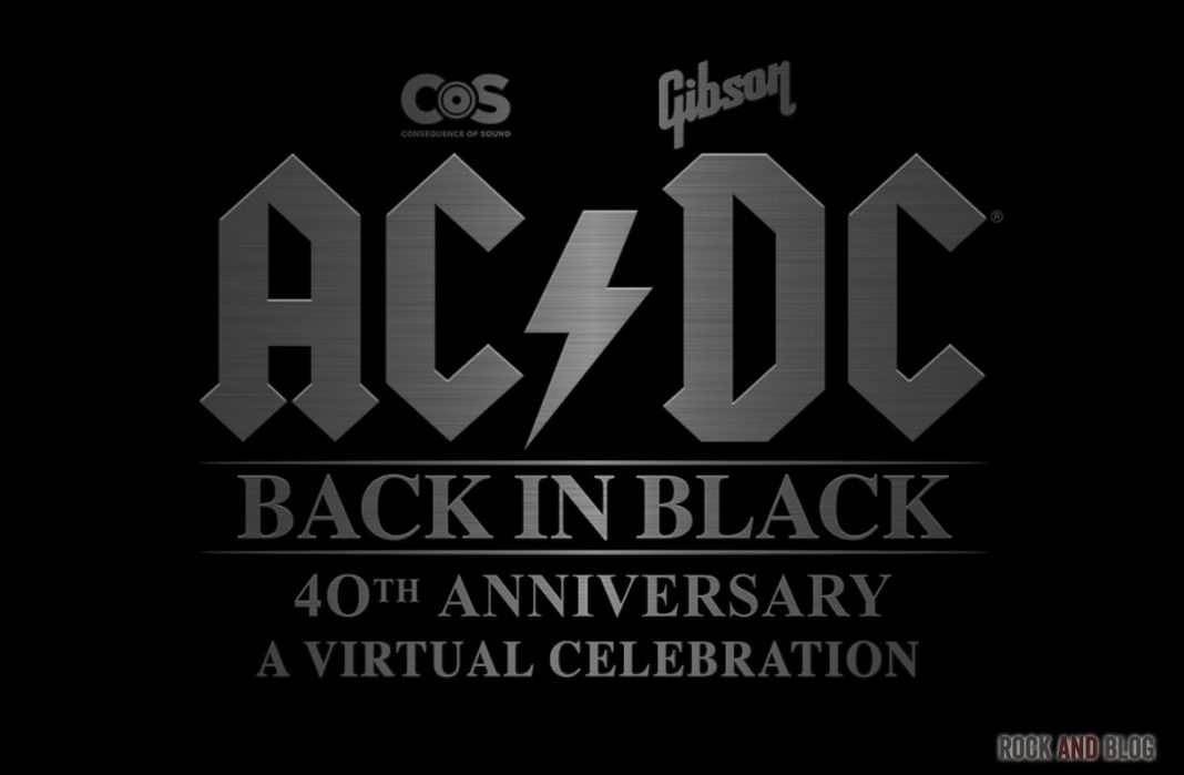 acdc-back-in-black-virtual-celebracion-slash