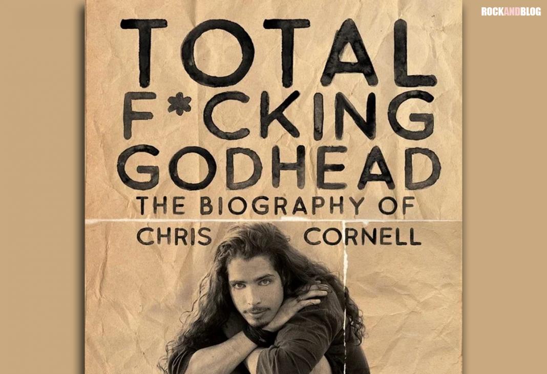 biografia chris cornell