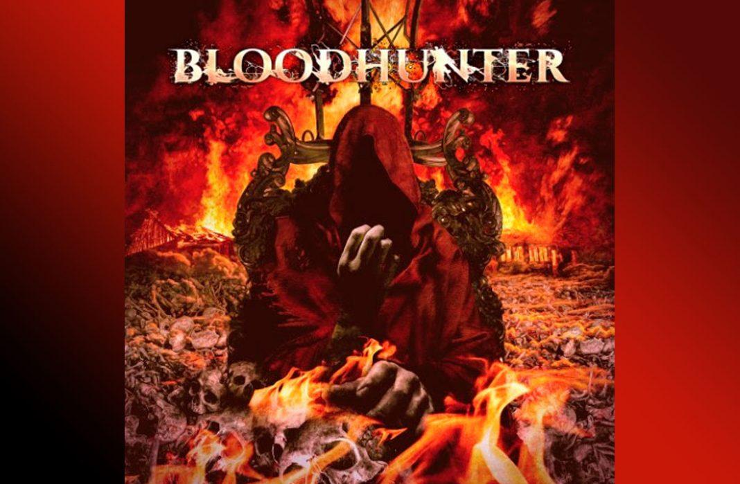 bloodhunter-digital