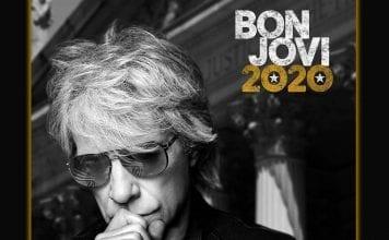 bon-jovi-2020
