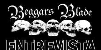entrevista-beggars-blade-youtube