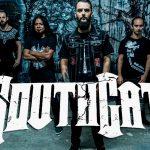 entrevista-southgate-youtube