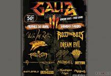 galia-metal-fest-iii-2021