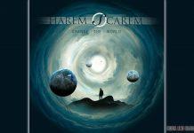 harem-scarem-change-the-world