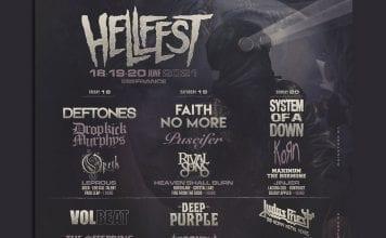 hellfest-2021