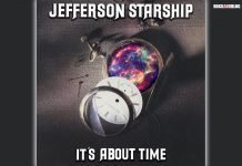 jefferson starship about now