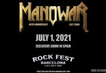manowar-rock-fest-barcelona
