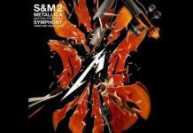 metallica symphony 2