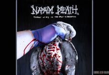 napalm-death-defeatism