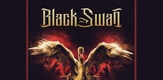 review-black-swan-shake-the-world