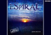 review espiral cuando vuelve el sol