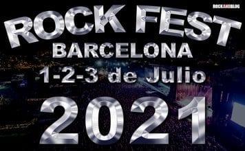 ock fest barcelona 2021