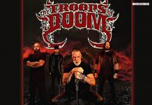 the troops of doom tormentor