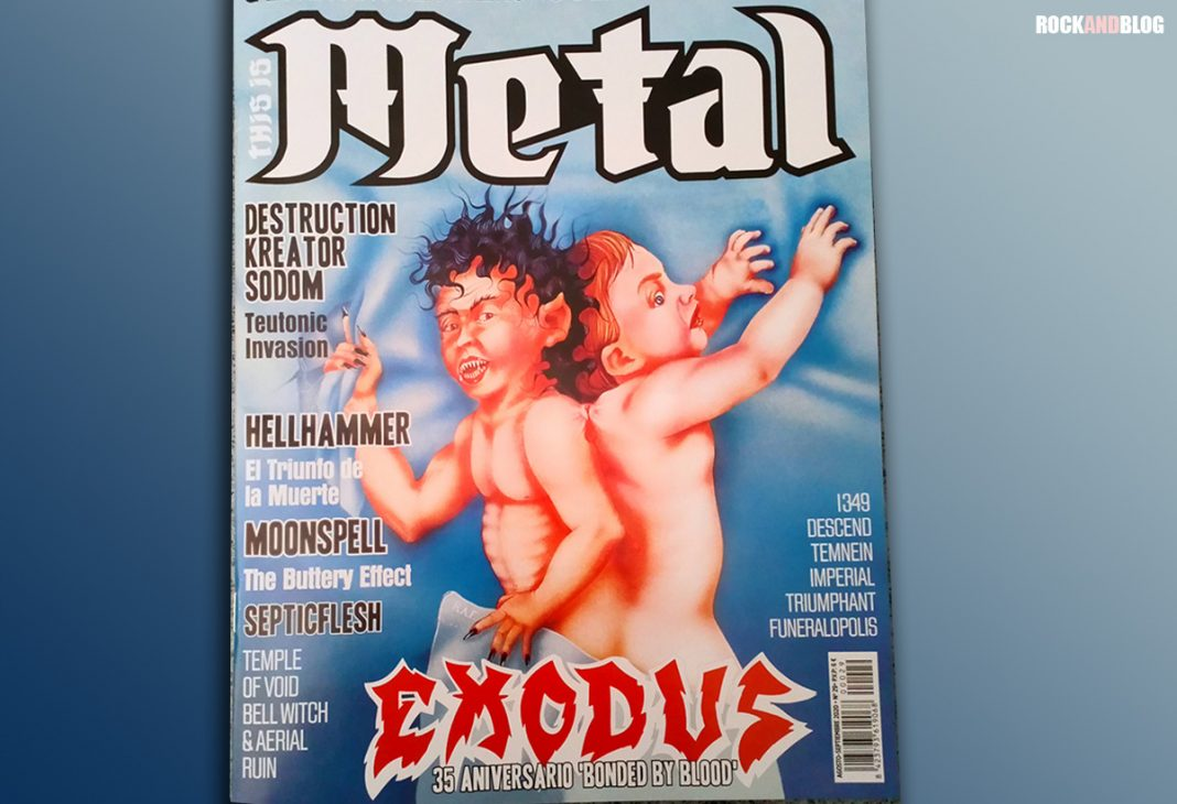 this is metal 29