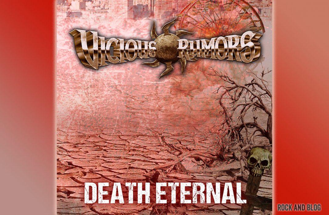vicious-rumors-death-eternal-single