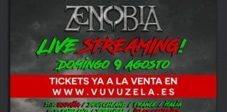zenobia-live-streaming