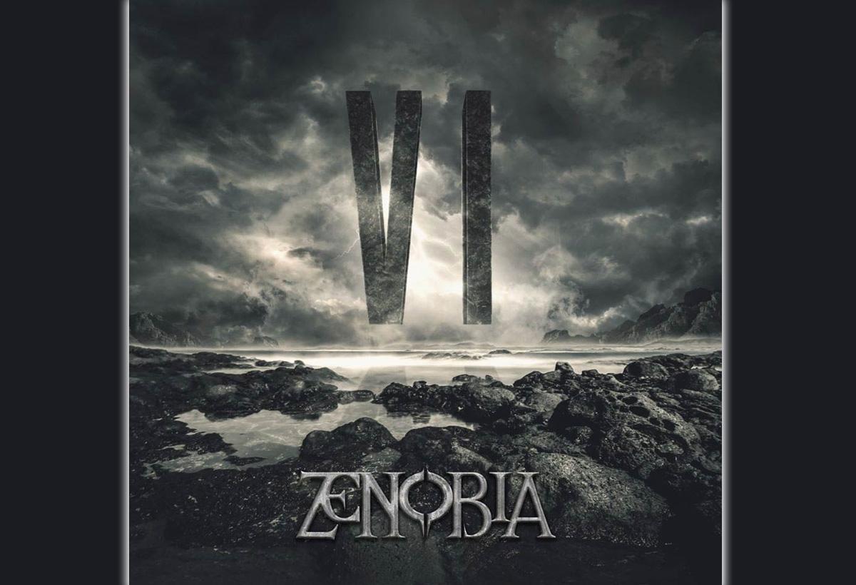 zenobia vi