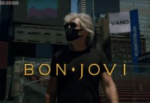 bon-jovi-do-what-you-can-video