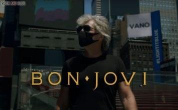 bon-jovi-do-what-you-can-video