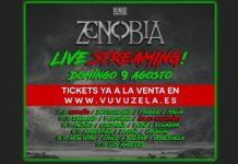 concurso-concierto-de-zenobia