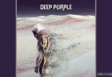 deep-purple-Whoosh-discus