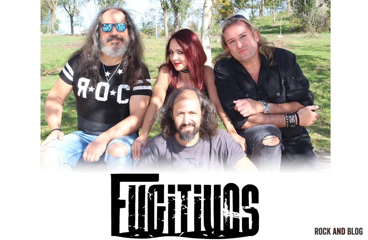 fugitivos-rock