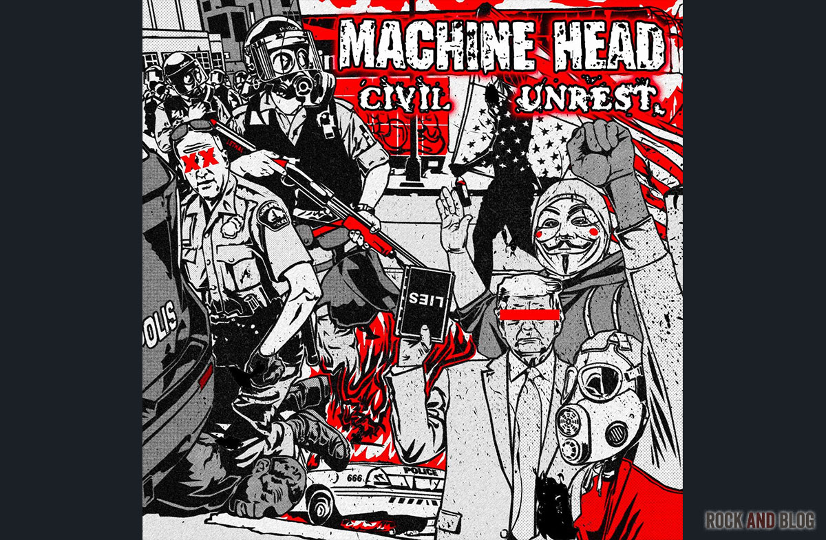 machine-head-civil-unrest