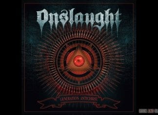 onslaught-review-generation-antochrist