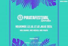 pirata festival gandia 2021