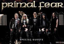 primal-fear-new-tour-dates-2021