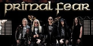 primal-fear-new-tour-dates-2021