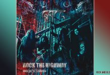 review-Girish-And-The-Chronicles-Rock-The-Highway
