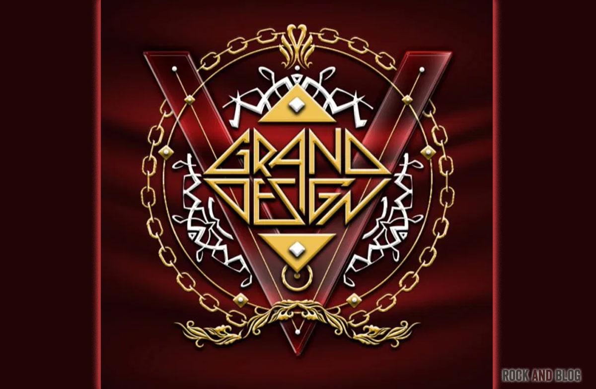 review-grand-design-V