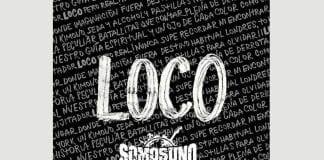 review-somosuno-loco