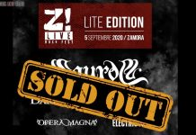 sold-out-z-live