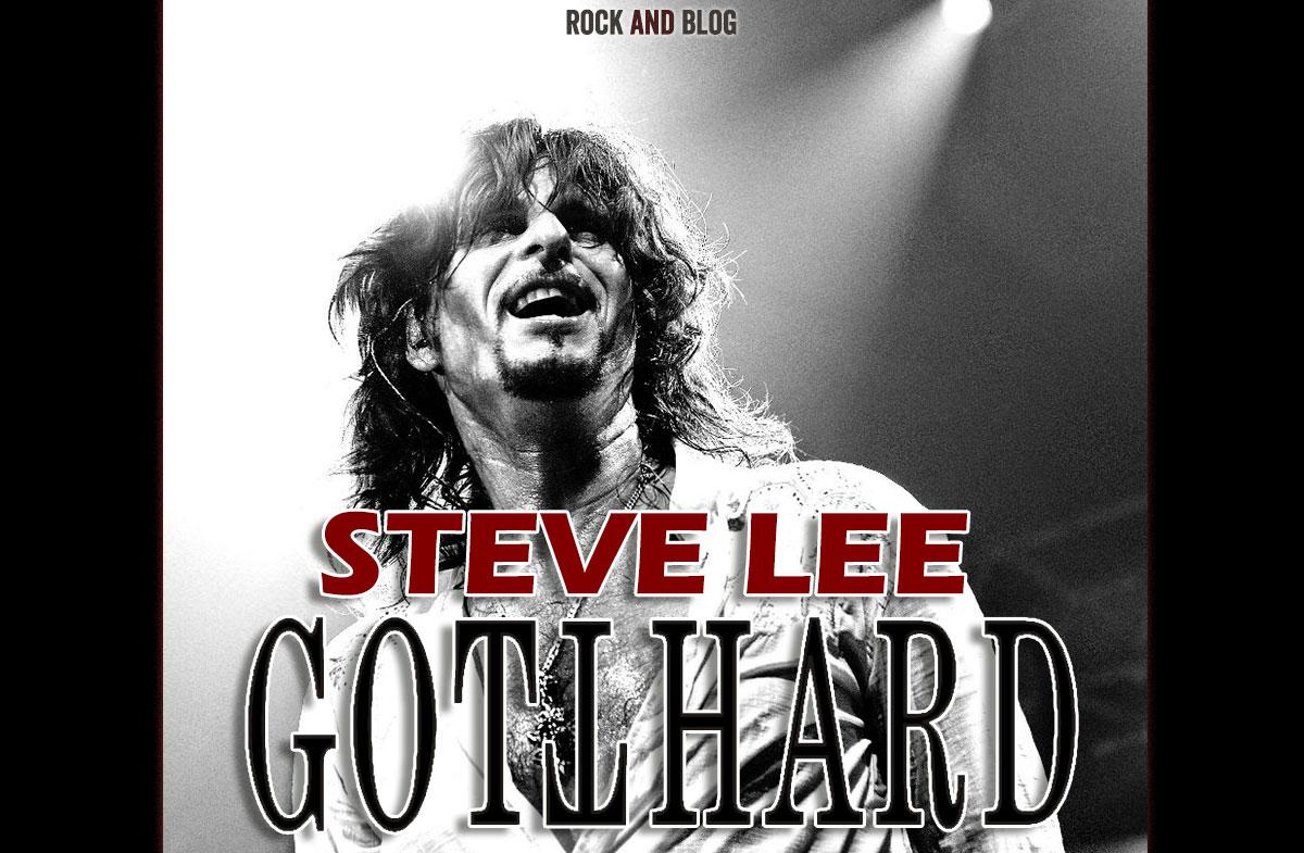 steve-lee-gotthard-new-album