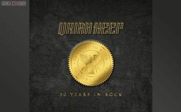 uriah-heep-50-years-in-rock-box