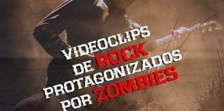 videos-de-rock-protagonizados-por-zombies