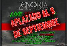 zenobia-concierto-apalazado-streaming