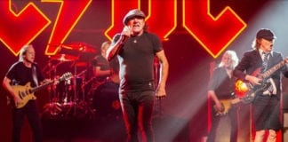 acdc-nuevo-video-musical