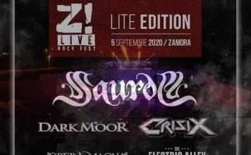 cronica-z-live-lite-fest-2020