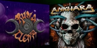 entrevista-runa-y-ankhara