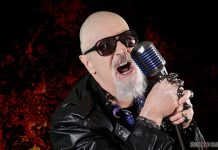 halford-anuncia-disco-de-blues