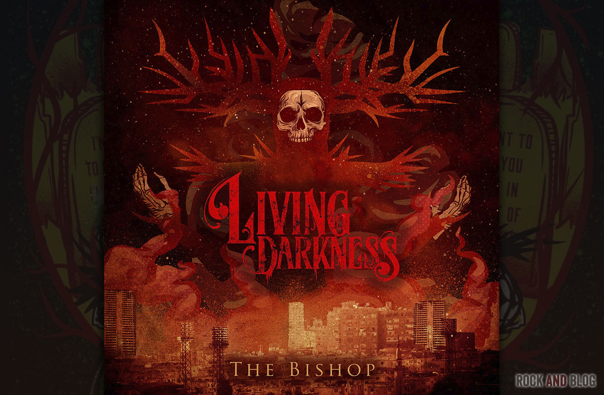 living-darkness-the-bishop