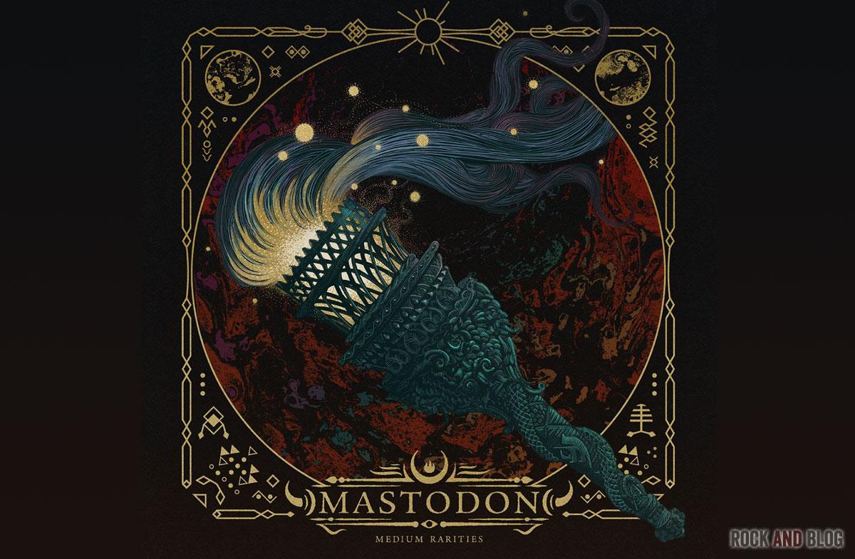 mastodon-medium-rarities-y-video