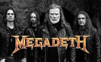 mustaine-habla-nuevo-album-megadeth
