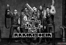 rammstein-new-album-2021