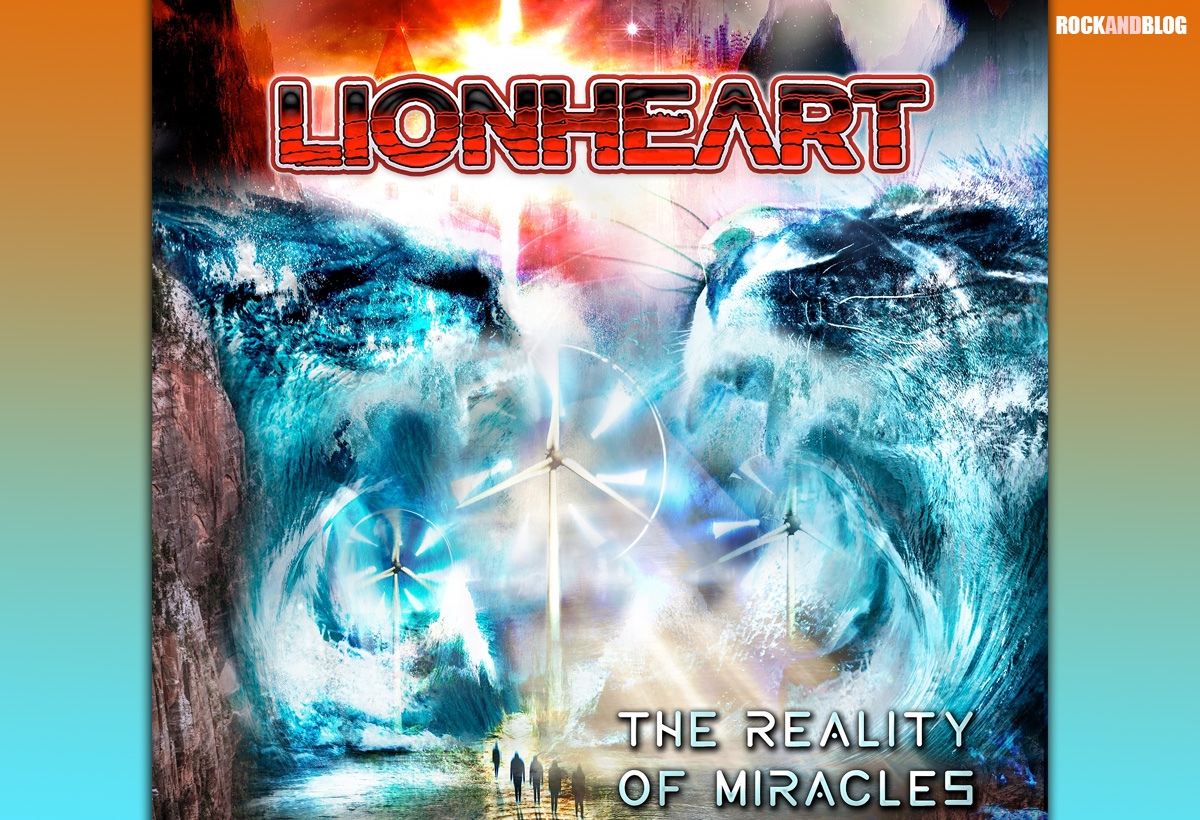 review lioheart the reality of miracles